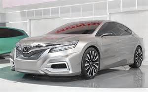 Acura Cars 2014 2015 Acura Tlx Honda Cars 2013 2014 Specs Reviews Prices