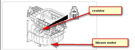 2005 kia optima blower motor resistor location kia sorento blower resistor location kia free engine