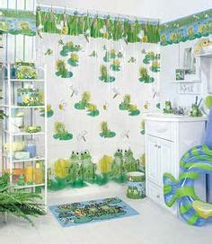How Did A Frog Get In Bathroom by 1000 Images About Bathroom On Frog