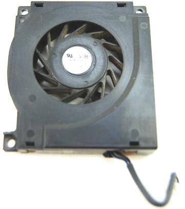 Fan Dell Latitude D410 dell latitude cpu fan for d400 d410 d420 d430 6u568 kj415 xk030 rw407 h6645 udqfwzh15css