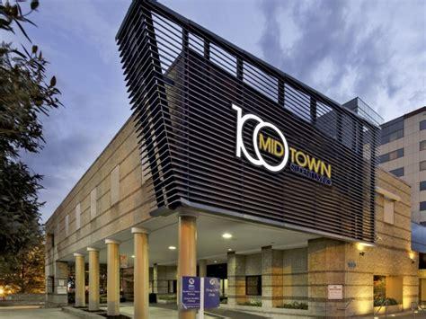 Affordable Apartments Near Midtown Atlanta Housing For Rent In Downtown Atlanta 100 Midtown