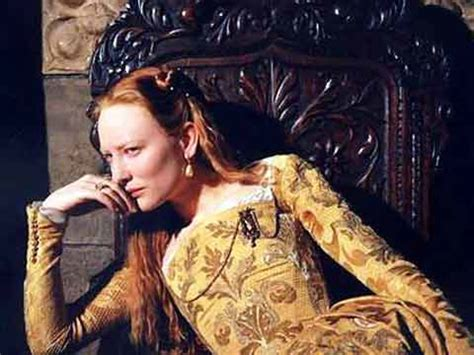 film queen elizabeth 1 alexandra bryne elizabeth 1998 chickmakesflicks