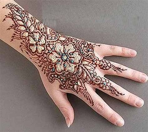 henna tattoo hand köln mehndi designs for back side