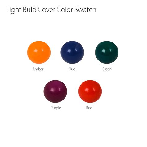 light bulb covers small bulb covers grand general auto parts accessories