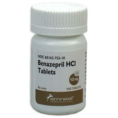 benazepril for dogs benazepril 5 mg for dogs canadadrugs canadian pharmacy