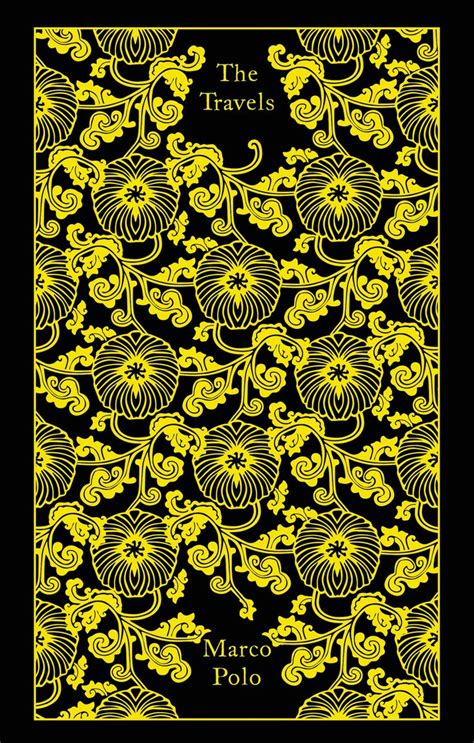 paradise lost penguin clothbound 17 best images about judge by the cover on yayoi kusama the secret garden and cover