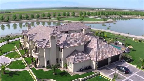 top 10 most expensive mansions homes in usa