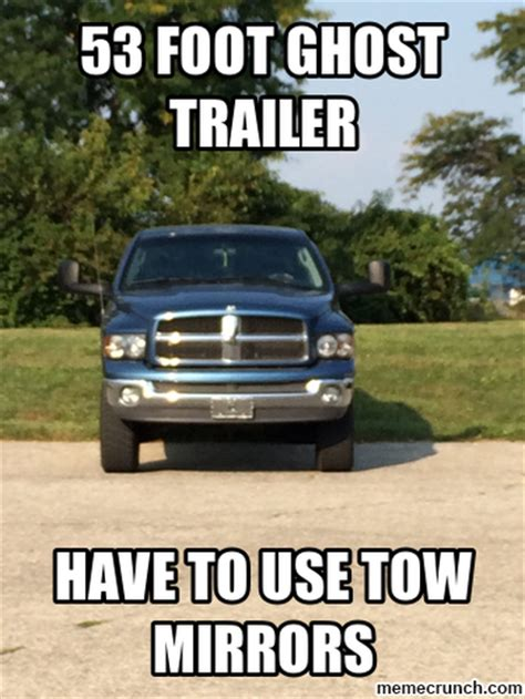 Dodge Tow Mirrors Meme - dodge tow mirrors meme 28 images tow mirrors dodge