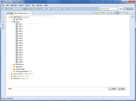 layout view in eclipse java how to fix position of layout in a view in eclipse