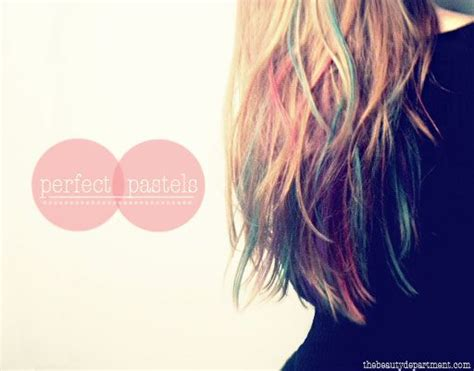 Hair Chalk Pastel Soft Pastel 191 best 60 s hairstyles images on retro hairstyles vintage hair and chignons