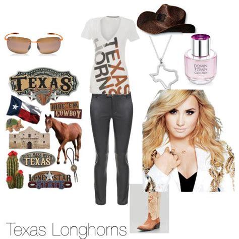 hook em horns texas longhorns pinterest texas longhorns shirts jeans and outfits