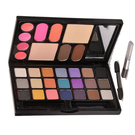 Makeup Set buy wholesale makeup set box from china makeup set