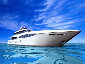Where To Apply For A Small Business Loan by Get The Boat Of Your Dreams Through A Boat Loan