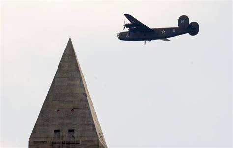 military planes flying over my house wwii planes fly over d c the sacramento bee