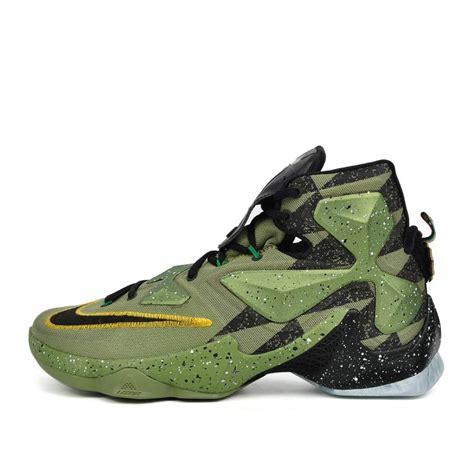 get cheap lebron shoes aliexpress