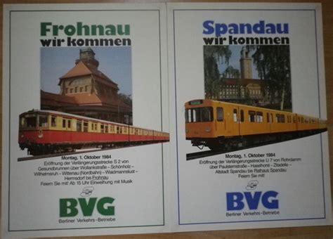 berliner bank frohnau drehscheibe foren 04 historische bahn