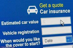 new ireland car insurance motorists see steepest car insurance rise in five years