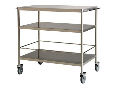 ikea cart metal ikea rolling cart home decor ikea best ikea