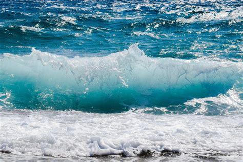 imagenes del señor otoño mulheres s 227 o resgatadas ap 243 s cinco meses perdidas no mar