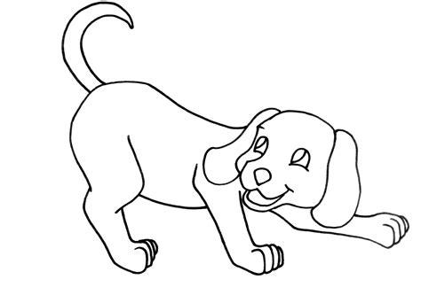 imagenes animales invertebrados para imprimir dibujos de animales para colorear pintar e imprimir gratis