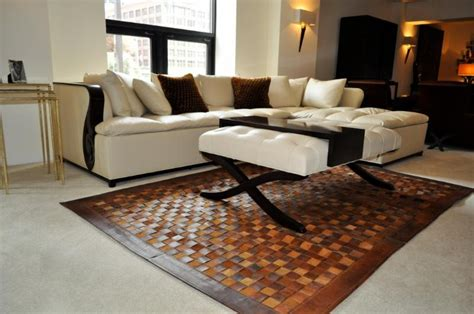 how to clean a leather rug leather rug cleaning done right your rug rugs