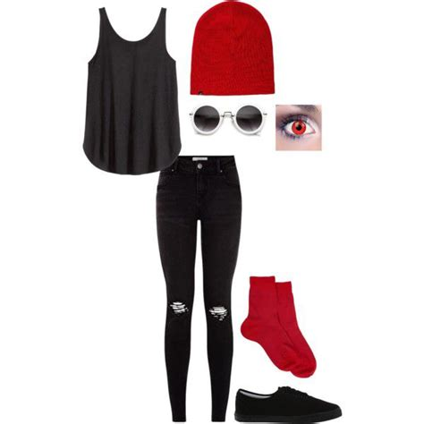 Kaos Twenty One Pilots Twenty 27 17 best images about costumes on pair costumes last minute and