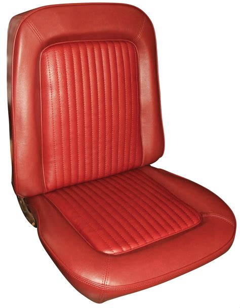 global upholstery replacement parts distinctive industries standard seat cover upholstery