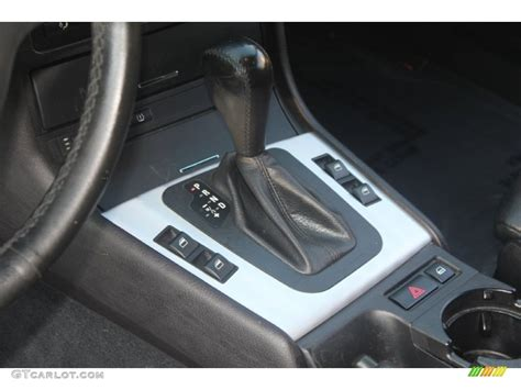 service manual auto repair manual online 2005 bmw 325 transmission control service manual