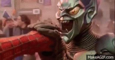 goblin batman film shocked batman gifs find share on giphy