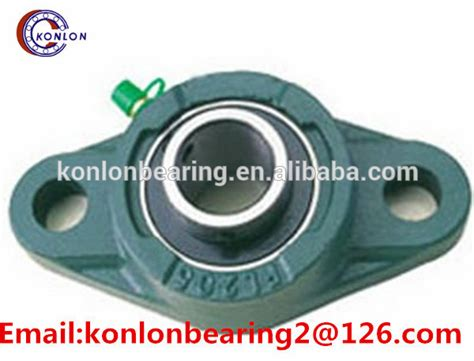 Pillow Block Bearing Ucp 205 16 Asb 1 ucp 205 16 spherical bearing pillow block bearing uc205 16 buy pillow block bearing