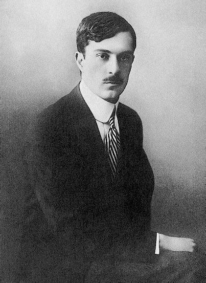 Veljko Petrović (poet) - Wikipedia