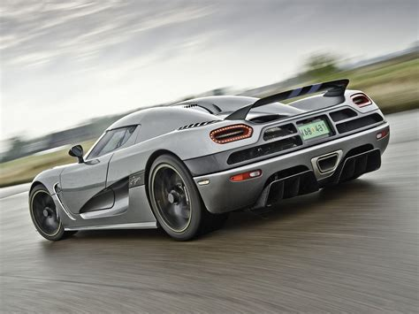 koenigsegg suv automotive database koenigsegg agera