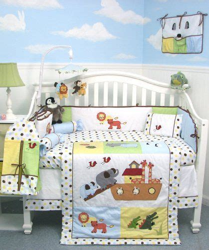 17 best images about baby bedding on baby crib