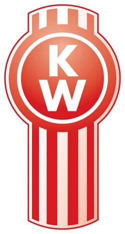 logo de kenworth kenworth logo truck pinterest logotipos mulas y marcas