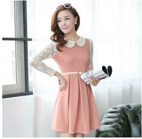 imagenes coreanas sin ropa jumpsuits vestidos moda asi 225 tica ropa japonesa