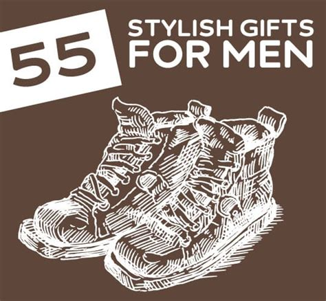 unique gifts for mets fans 55 stylish gift ideas for dodoburd