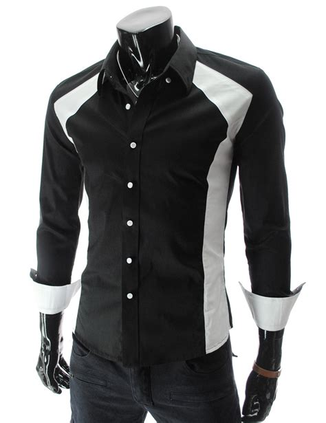 T Shirt Honey Riders Clothing 42 best on the lookout for clothes images on