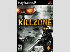 Killzone - PlayStation 2 - IGN Killzone 2 Cheats For Ps3