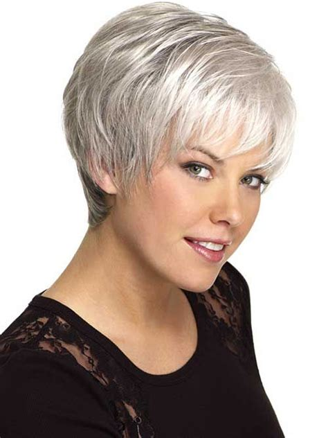 good hairstyles games 50 shades of grey hair trends and styles hair game