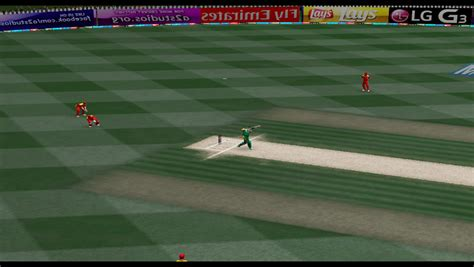free pc games ea download full version icc cricket world cup 2015 download free pc game