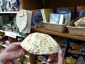 We Made Our Annual Passover Pilgrimage To Connecti by Annual Jo El Pilgrimage Pressvision S