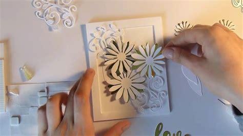 tutorial carding aliexpress 144 best aliexpress images on pinterest sting 3d