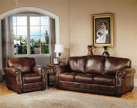 parker leather sofa parker leather sofa westland and birch parker genuine top
