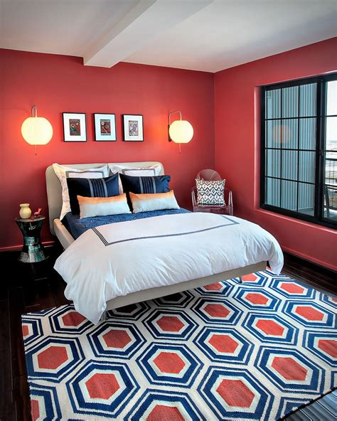 modern bedroom colors 20 beautiful bedroom designs and 20 lovely bedroom paint and color ideas 16569 bedroom ideas