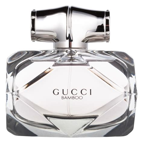 Gucci Bamboo Eau De Parfum 75 Ml gucci bamboo eau de parfum f 252 r damen 75 ml notino at