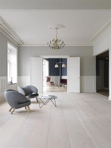 oak room copenhagen 25 best ideas about white oak floors on white oak white hardwood floors and