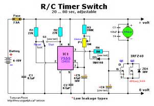 hager timer wiring diagram hager wiring diagram free