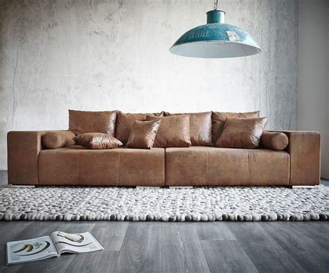 zurbrüggen sofa best 25 big sofas ideas on big cozy