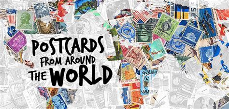 printable postcards from around the world postcards from around the world cancer 101