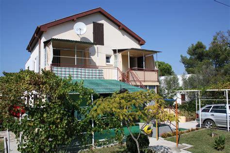 affitto croazia sul mare croazia vacanze sul mare affitti estivi croazia